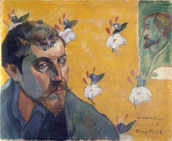 gauguin-self-portrait-miserables