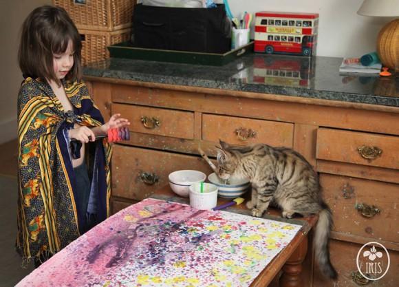 5-year-old-painter-autism-iris-grace-13
