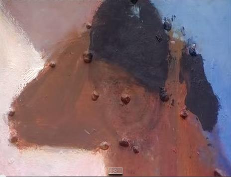Screen Shot 2014-11-24 at 12.26.07 PM